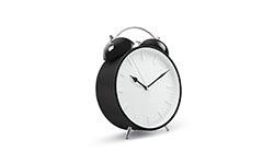 padrino_reloj