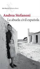 La abuela civil española